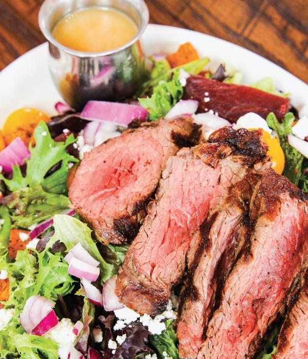 Datz Restaurant Food-Slider-Image_5