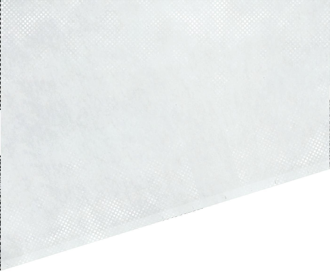 Datz Restaurant Newsprint-Background-Angled-02